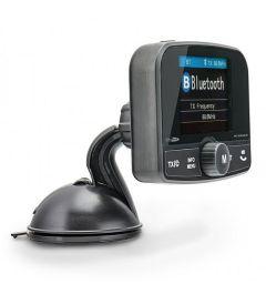 Transmetteur FM Dab CALIBER PMT801DAB-BT