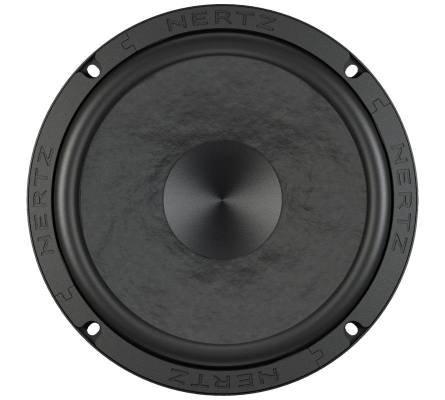 sv200l subwoofer 20 cm hertz audio sv200l sebasto. Black Bedroom Furniture Sets. Home Design Ideas