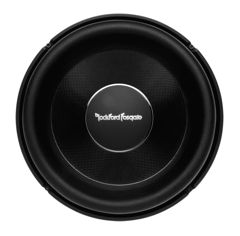 t2s1 13 subwoofer 30 cm rockford t2s1 13 sebasto autoradio. Black Bedroom Furniture Sets. Home Design Ideas